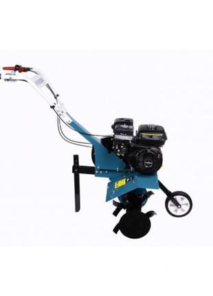 Мотокультиватор HYUNDAI T 850