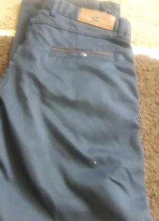 Нарядні штани