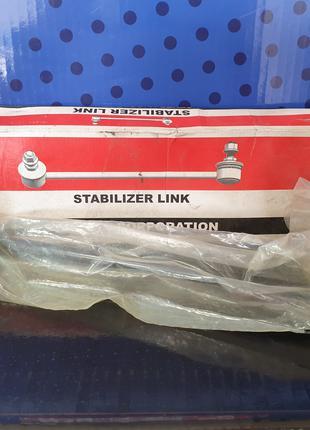 Стойка стабилизатора CTR для Toyota Camry II