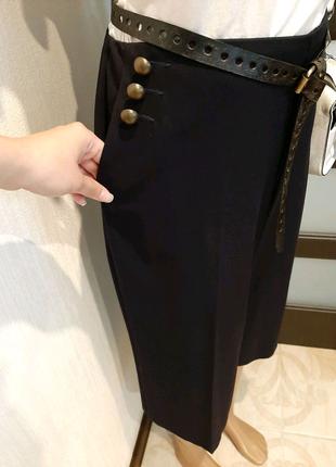 Отличные брюки штаны капри бриджи кюлоты шорты