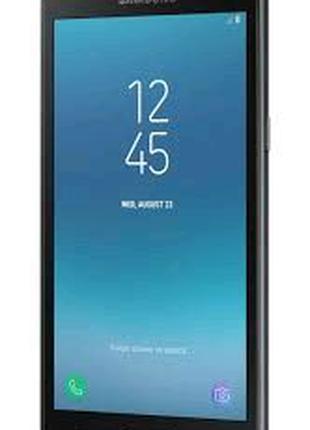 """Samsung SM-J250F Galaxy J2 DS Black 5"""" RAM: 1.5Gb. ROM:16Gb Qua"""