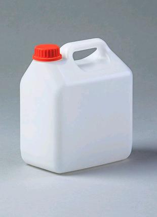 Этиловый  технический спирт 96.6%