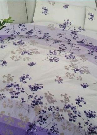 Постельное белье  Bed-Line