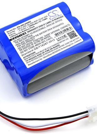 Аккумулятор AT&T DLC-200C