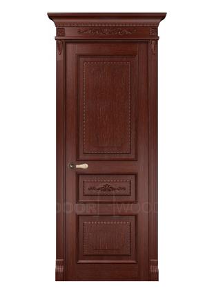 Деревянные Двери Харьков 🚪