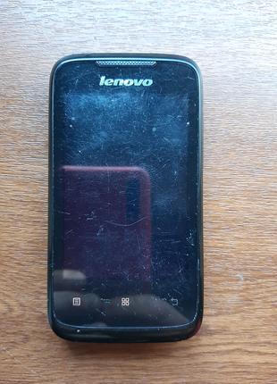 Lenovo 269i