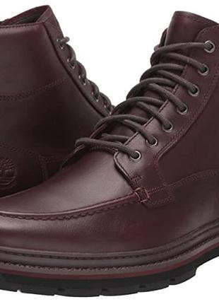 Ботинки Timberland®