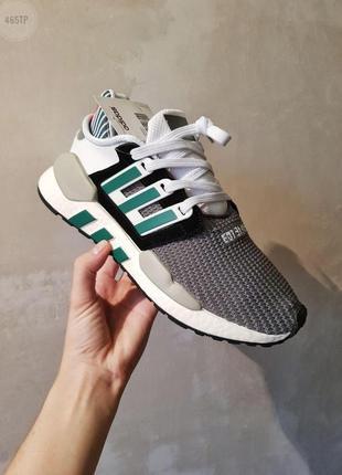Adidas eqt support 91/18/granite sub green🔺мужские кроссовки а...
