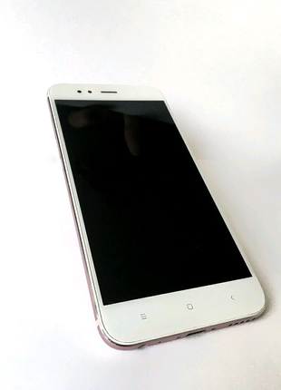 Xiaomi Mi A1 Rose 64 GB