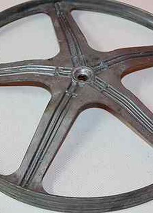 Шкив для стиральной машины AEG Elektrolux Zanussi 1249692
