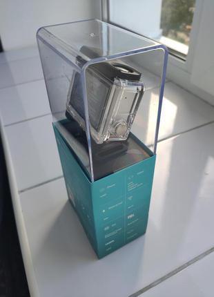 Экшн камера EKEN H6S 4K