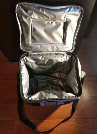 Термосумка, сумка холодильник, Недорого, Одесса