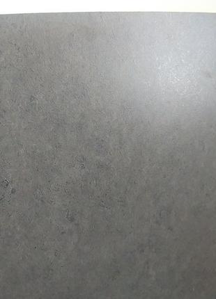 Столешница ДСП гранит мелкий коричневый EGGER (остаток 1000мм)...