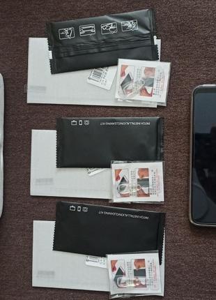 Продам Защитное стекло Xiaomi Redmi 7