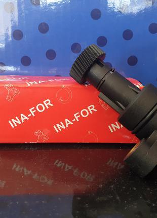 Датчик скорости INA-FOR для Geely Emgrand