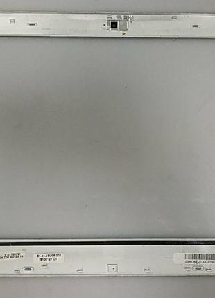 Рамка матрицы Sony vaio pcg-51312v VPCY 41.4EU05.002