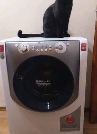 Ремонт стиральных машин Киев. Индезит, самсунг, LG, бош, аристон,