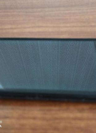 Телефон Xiaomi Redmi Note 4 3gb/32gb