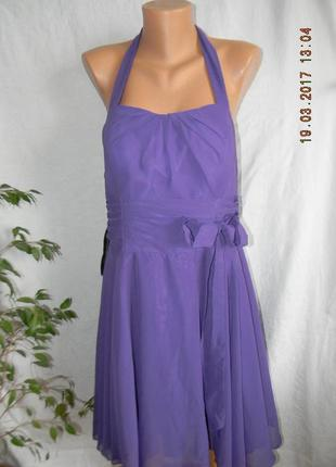 Нарядное платье grace karin
