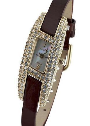 """Нежные и элегантные французские часы «le chic"""""""