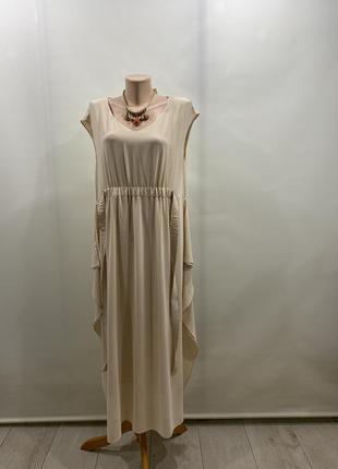 Платье в греческом стиле фабрика леся украинка