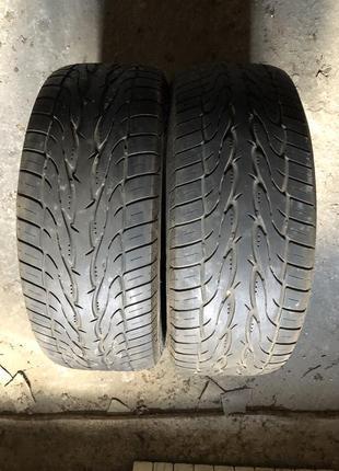 4шт toyo proxes st 275/60/r17 17 покрышки шины резина літні летни