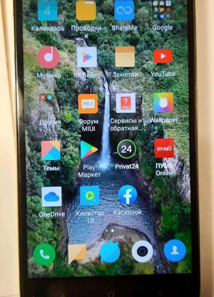 Xiaomi redmi note 4 x 3/32