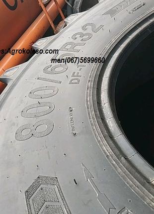 Шины камеры на комбайн 30.5L-32, 30.5R32, 800/65R32