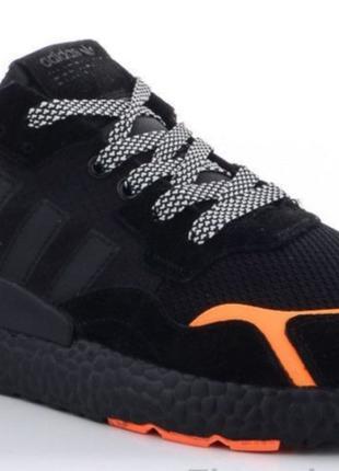 """Демисезонные кроссовки в стиле """"Adidas""""."""