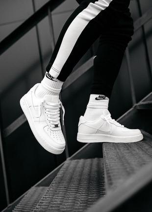Мужские кроссовки Nike Air Force | 36-45.