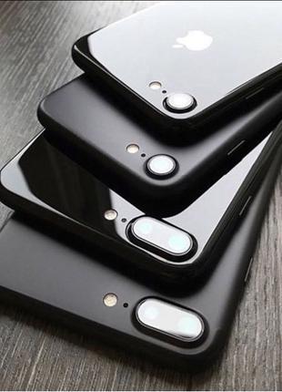 Apple Phone 7/7 plus black,red,gold,rose 32,128,256gb
