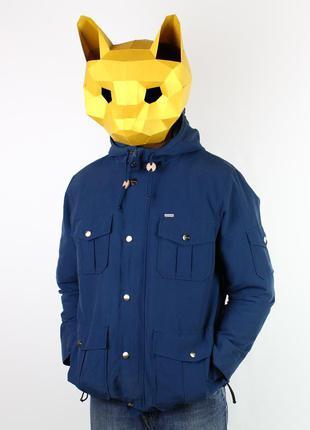 Куртка carhartt austin jacket l xl