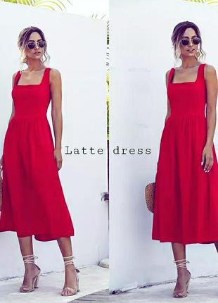 Платье 350 грн