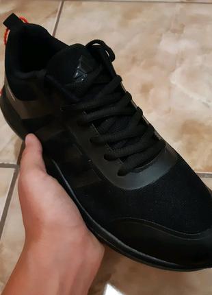 🔥Мужские кроссовки ADIDAS🔥