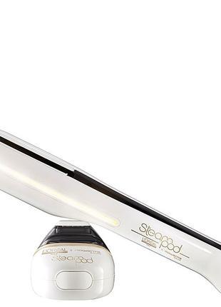 Steampod Loreal утюжок  стимпод для выпрямления  волос