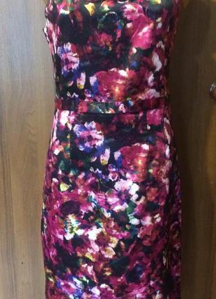 #распродажа лето платье сарафан по фигуре