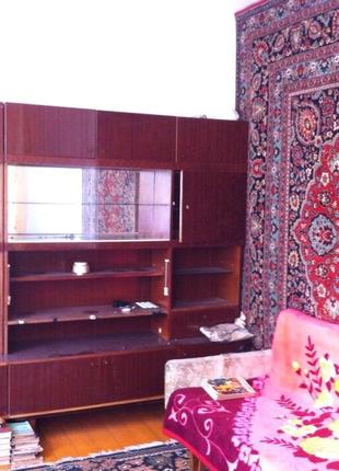 Продается дом в с. Семеновка, Мелитопольский р-н, Запорожская обл