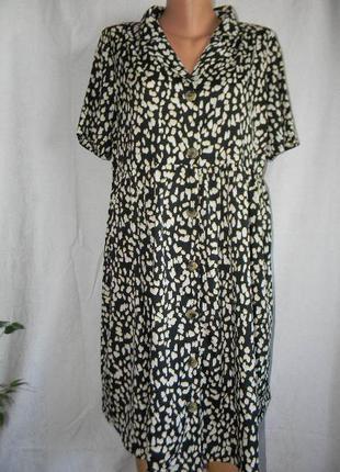 Новое стильное платье для беременных