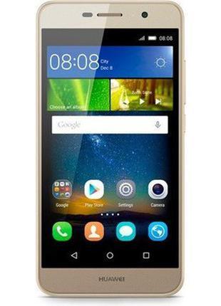 Huawei Y6 Pro TIT-U02