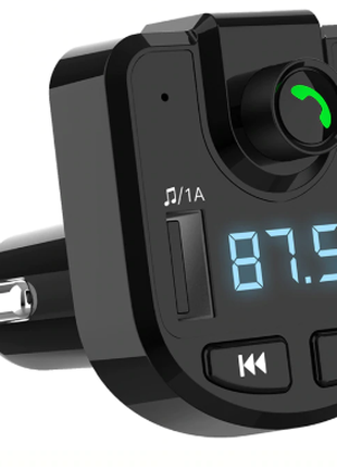 USB зарядка, зарядное устройство для автомобиля.