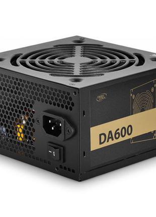 БП DeepCool DA600