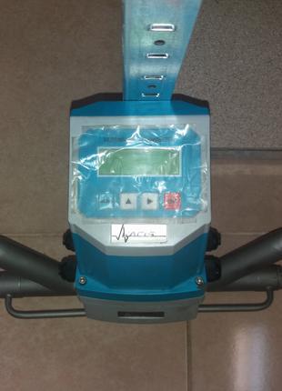 Расходомер ультразвуковой KUFF2000