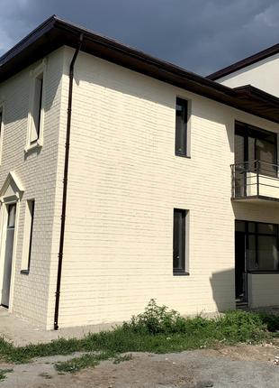 Дом Таунхаус ул. Генерала Пушкина