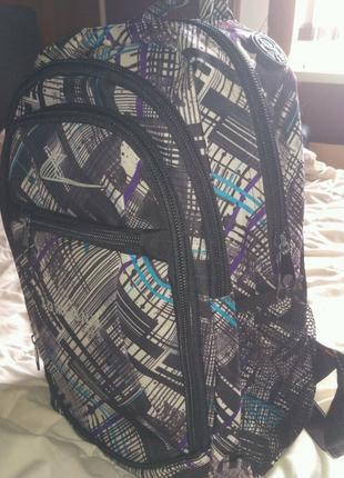 Рюкзаки школьные, для девочек и мальчиков