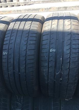 215/60 R16, 2 шт Michelin Primacy HP