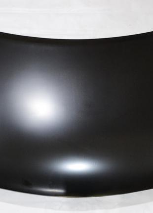 Капот на LEXUS RX 2010