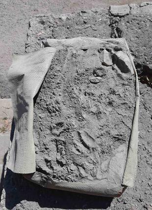 Турецкий цемент M500 cо скидкой!!!