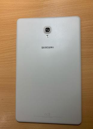 Планшет samsung galaxy tab a 10.5 lte 32 gb grey