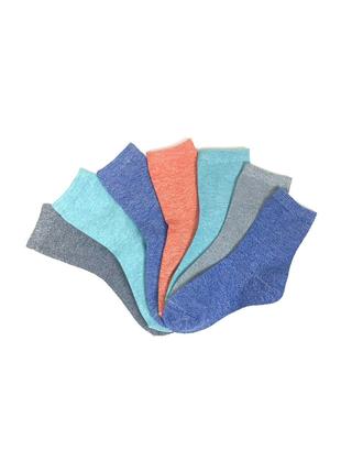 Носки для мальчика Primark (есть разные размеры)