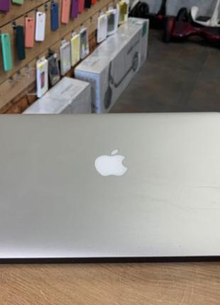 Apple MacBook Air 13 A1466 на запчасти